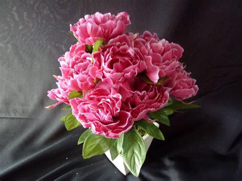 piccole composizioni di fiori composizione fiori finti composizioni di fiori