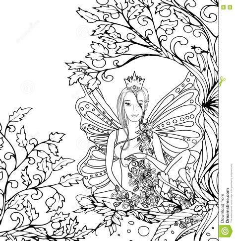 unicorn and flowers an coloring book featuring relaxing and beautiful unicorn coloring pages unicorn gifts for books coloring book page isolated with