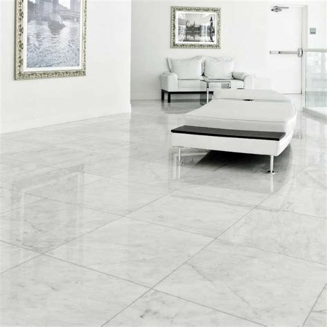 1 square ceramic tile 18x18 calacatta gold polished marble tiles 18x18 country