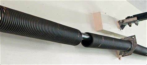 replacing torsion on garage door how to replace deadly garage door torsion springs garage