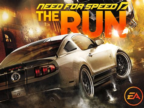 need for speed the run 2011 need for speed the run wallpapers hd wallpapers