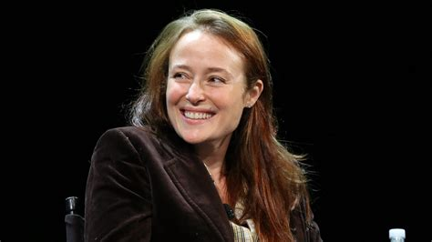 fifty shades of grey actress jennifer jennifer ehle to star in 50 shades of grey bbc news