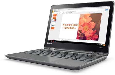 Laptop Lenovo Non Os microsoft s surface laptop isn t a chromebook rival but windows 10 s threatens