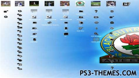 ps3 themes liverpool ps3 themes 187 sports 187 page 42