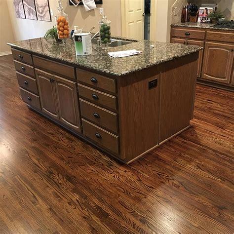 Superior Wood Floors & Tile   Tulsa Wood Floors   918 494 5055