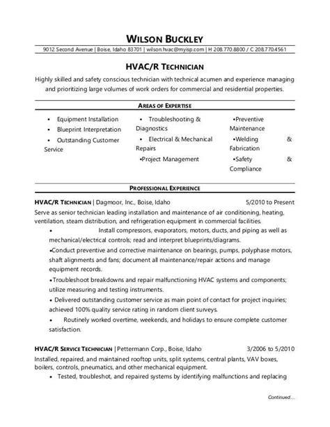 computer repair technician job description resume format skills