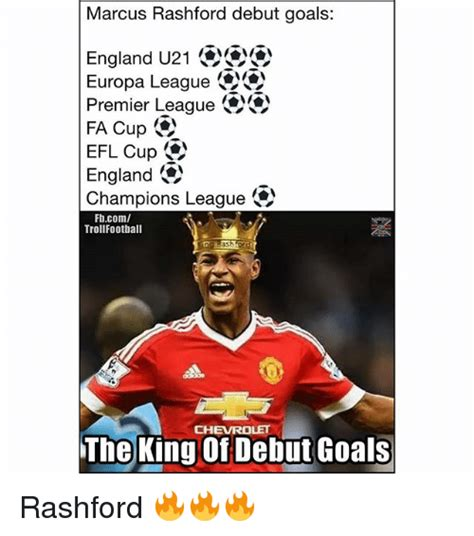 English Premier League Memes - 25 best memes about premier league premier league memes