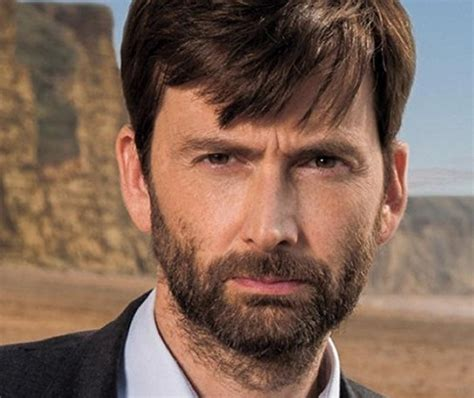 david tennant gracepoint steal his style how to get david tennant s broadchurch