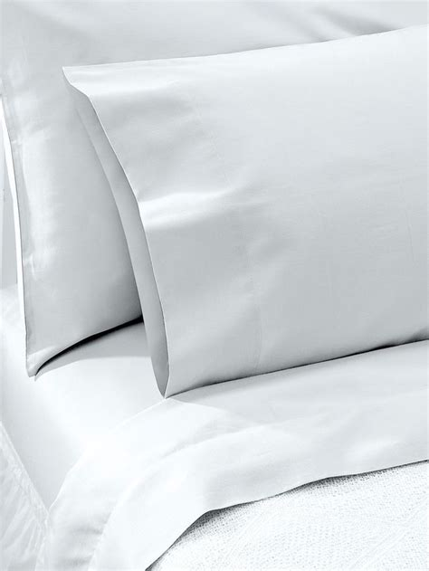 best crisp cotton sheets 17 best images about bed and bath on pillows