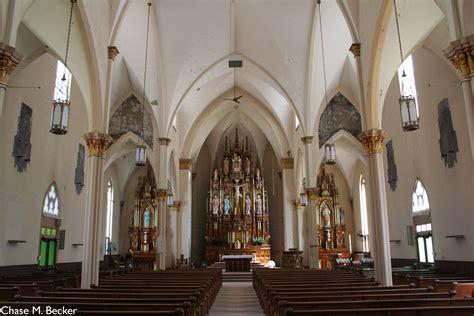 Church Interior by New In Church Architecture A Study Praytellblog