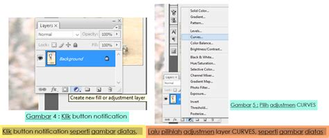 tutorial wpap dengan adobe illustrator cs3 tutorial wpap dengan photoshop dan illustrator kreativitas
