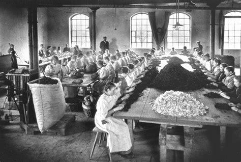wohnung um 1900 stadtgeschichte hn firmenbilder