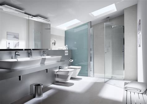 Bathroom Offers Uk bathroom collections collections roca