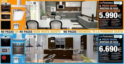 decoracion de hogar por catalogo venta de articulos de decoracion para el hogar por