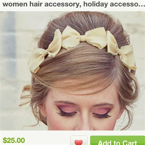 headband shapes and hairstyles cute hairstyle with headband headbands pinterest