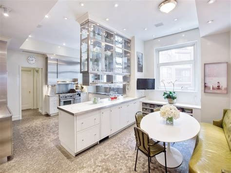 glamorous childhood home of jacqueline kennedy onassis for