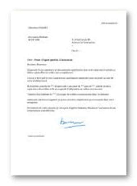 Lettre De Motivation Candidature Spontanée General Mod 232 Le Et Exemple De Lettre De Motivation G 233 N 233 Ral D Assurances