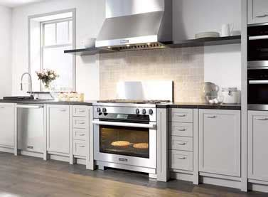 south appliance repair best appliance repair in south all brands and
