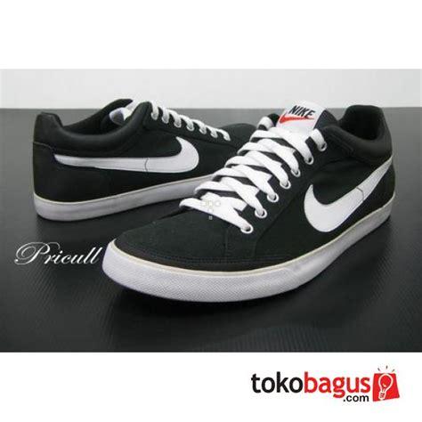 New Sepatu Sneakers Pria Sneakers Sepatu Pria Code Gc 386 fashion pria asep1201050056