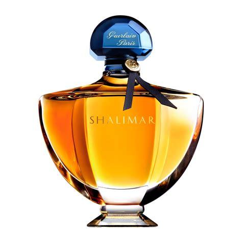 Parfum Shalimar guerlain shalimar eau de parfum 90ml feelunique