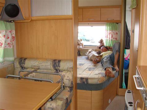 wohnmobil einrichten wohnmobil hotel auf r 228 dern mein domizil zimmerschau