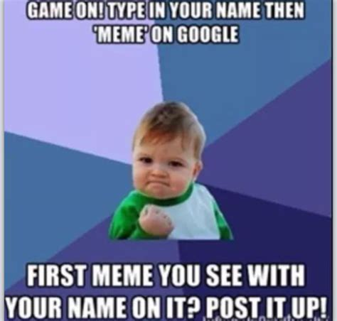 Meme Page Names - name meme page 3 babycenter