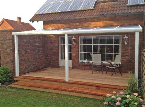 bedachung terrasse terrassendach terrassen regenschutz bedachung aus holz