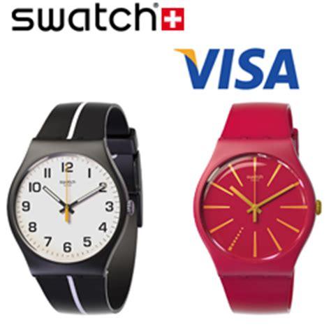la montre de will smith dans men in black 3 hamilton montre de swatch et visa deux gants s allient pour la montre