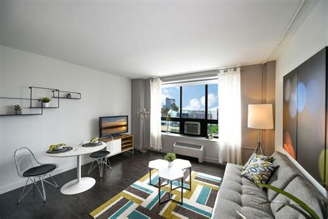 1 bedroom apartments in detroit town residences detroit mi apartment finder
