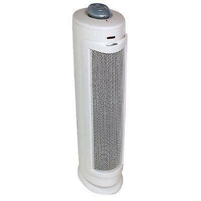 bionaire air purifier ebay