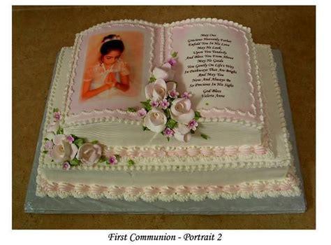 My Communion Bible communion bible cakes www pixshark images