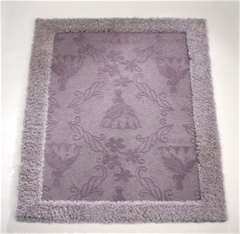 Princess Area Rug Princess Area Rugs Rugs Sale
