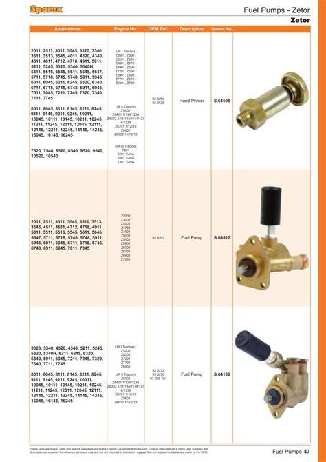 5211 zetor hydraulic system diagram wiring diagrams