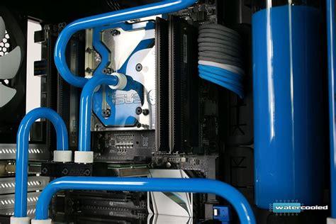 best vga liquid cooler air cooling vs liquid cooling ekwb