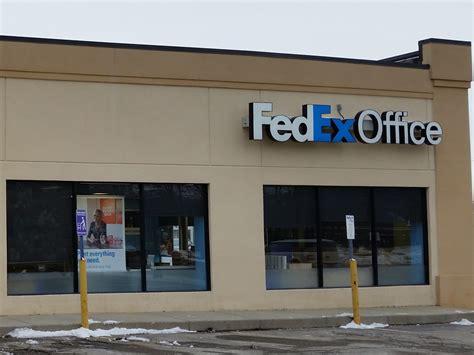 fedex office print ship center coupons rochester mi near