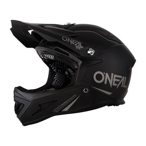 Kyt Cross Cheek Pad Helm o neal europe shop o neal warp fidlock helmet matte