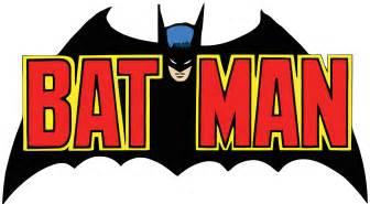 batman vector logo free download clip art free clip