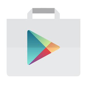 Play Store Cannot Play Store For Your Ipads And Iphones Can You
