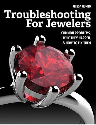 17 best images about my jewelry book reviews on pinterest