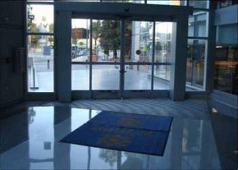 Leed Walk Mat by King Leed 5 Indoor Environmental Quality Facilities