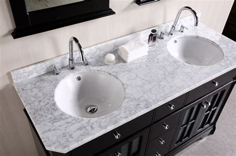 Vanity Tops For Bathrooms Attachment Bathroom Vanity Tops With Sink 307 Diabelcissokho