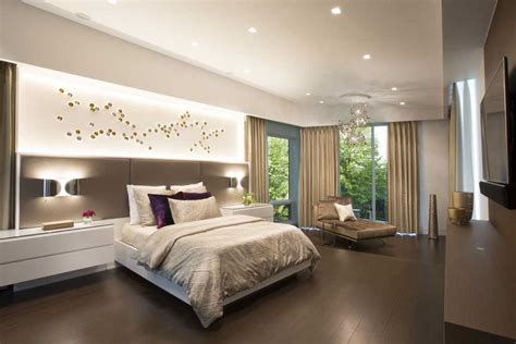 interior designing canada canadian interior design