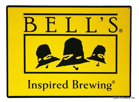 Bell S Brew bell s inspired brewing 174 tin tacker bell s general store