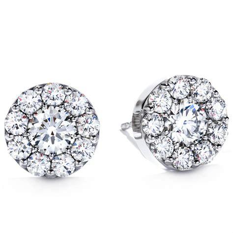 nagi jewelry hearts on fulfillment