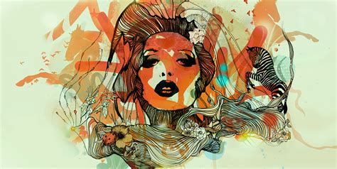 zebra fashion illustration fashion design and illustrations by giulio iurissevich store 44 reps