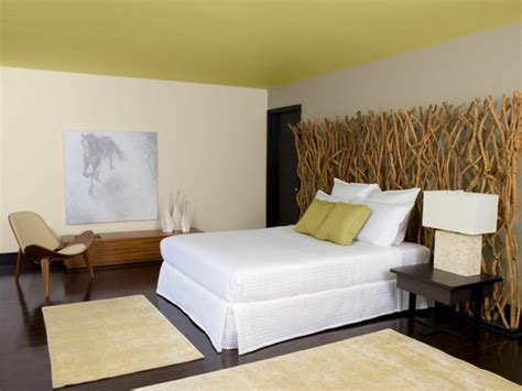 d馗oration chambre adulte papier peint papier peint chambre adulte beautiful stunning papier