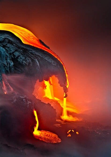 lava l not working 17 best images about science fair projects on pinterest