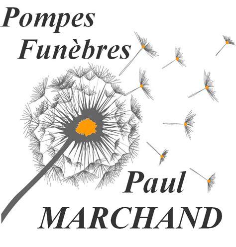 Pompes Funebres Marchand Seclin 4854 by Pompes 232 Bres Paul Et Antoine Marchand Fr Be