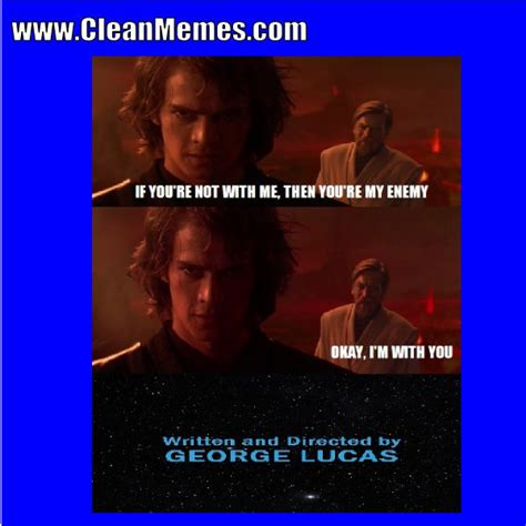 Star Wars Memes Clean - star wars memes clean memes the best the most online page 2