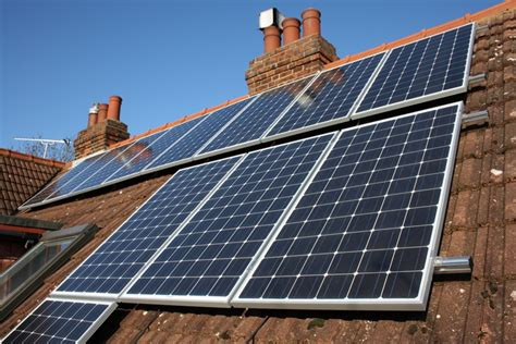 the solar co newhaven photo gallery